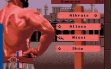 logo Emulators SINBAD AND THE THRONE OF THE FALCON [ST]